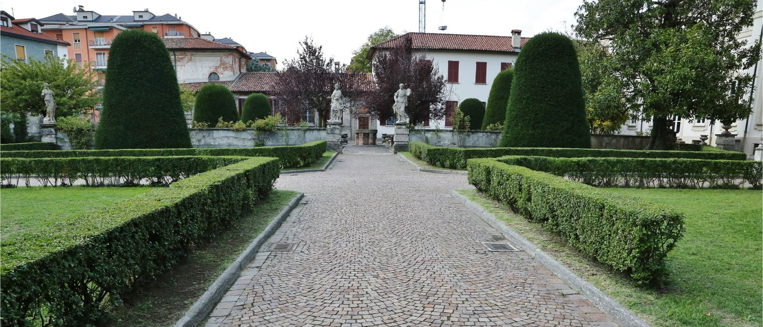 Banner sito giardino-02