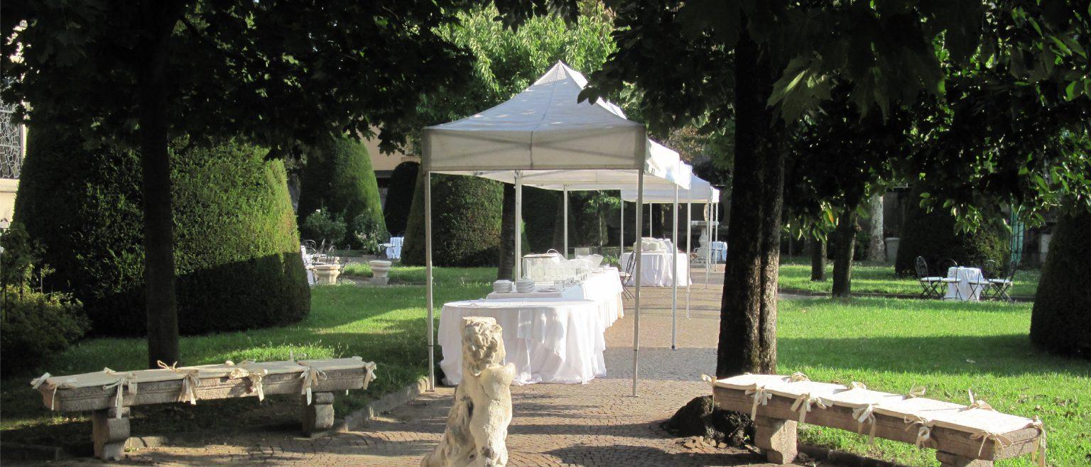 Banner sito wedding-04