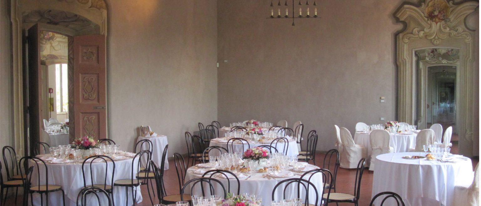 Banner sito wedding_Tavola disegno 1